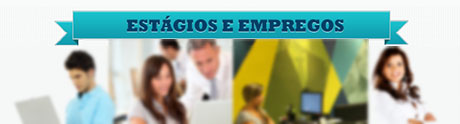banner_estagios-empregos
