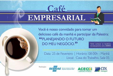 Café empresarial_final_ok
