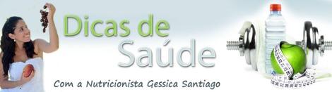 banner_Saúde-gessica