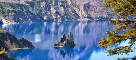 Esse-lago-russo-é-tão-mortal-que-é-capaz-de-matar-uma-pessoa-em-1-hora-720x320